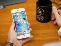 � ����������� iPhone 6 � iPhone 6 �lus �������
