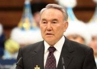 1декабря вКазахстане— День первого президента