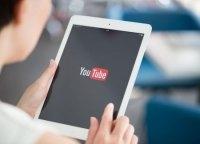 YouTube может уйти изРоссии