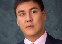 ВправлениеСК Евразия вошел Нурлан Чалгимбаев