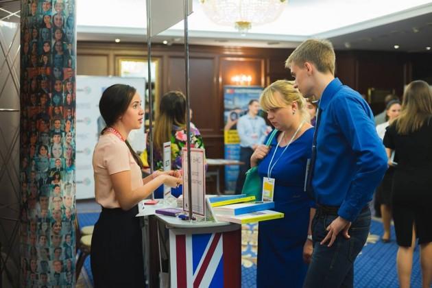 ВАлматы иАстане состоится Business Education Forum