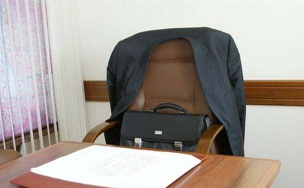 ВКЧС МВД новый официальный представитель