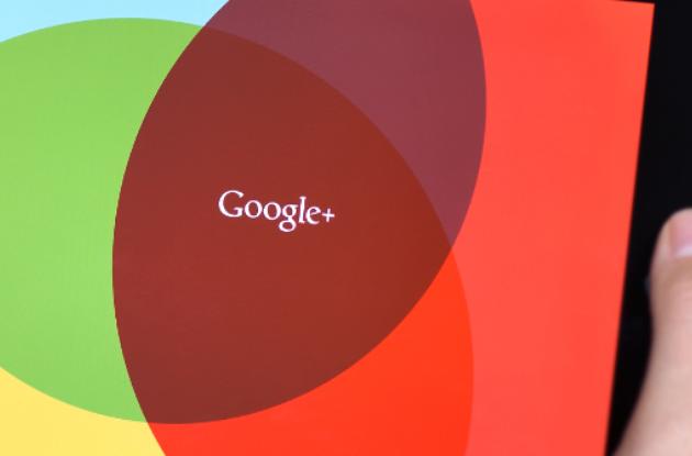 Google+ закроют после массовой утечки данных