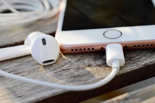 Apple купила стартап Asaii