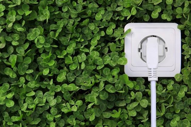 HSBC вложит 250млн вбританскую зеленую энергетику