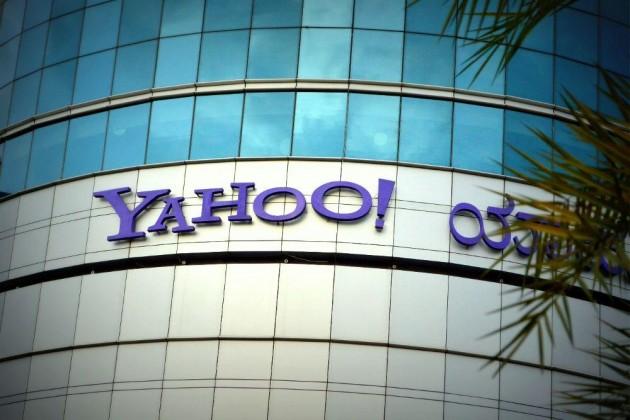 Yahoo выплатит $50млн пострадавшим отутечки данных
