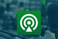 Аудиоподкаст: Сербский бизнес, городской сайт пофраншизе, назначения