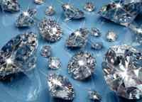 Brexit скажется намеждународном рынке алмазов
