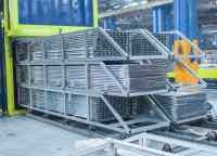 «РусАл» может закрыть завод попроизводству алюминия вШвеции