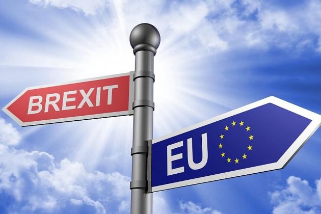 BrokerTec покидает Лондон из-за Brexit