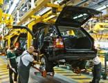 Jaguar Land Rover откроет технический центр вВенгрии