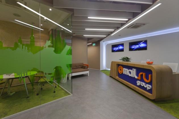 Mail.ru Group закроет сервис сравнения цен