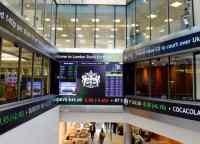 IPO Казатомпрома: размещено 15% акций на $451млн