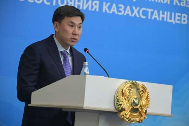 Аким Павлодара получил выговор заквартиру стоимостью 50млн тенге