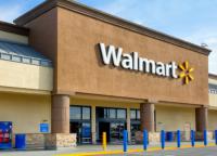 Walmart купил онлайн-магазин Art.com