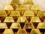 Newmont поглащает Goldcorp
