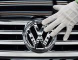 Volkswagen и Ford будут совместно выпускать пикапы и фургоны