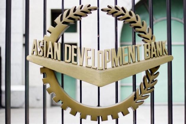 АБР выпустил первые облигации в тенге