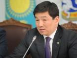 Алматы занял первое место в стране по численности занятых в МСБ