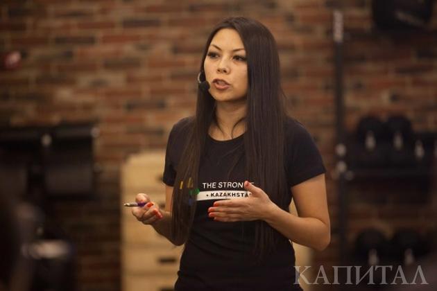 Более 23 трлн тенге составил кредитный портфель Казахстана