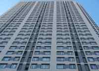 Акимат Астаны выдаст 2 тысячи жилищных сертификатов