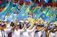 101 проект утвердили для празднования Года молодежи в Астане