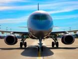 «Аэрофлот» потратит 179 млн рублей на продвижение в соцсетях