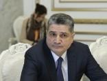«Завуалированные» барьеры мешают развитию торговли в ЕАЭС