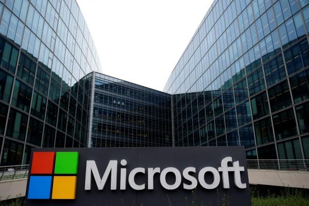 Microsoft отказалась разрывать контракт с армией США