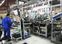 Bosch вложит 4 млрд евро в разработку беспилотников