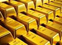 Morgan Stanley инвестировал $500 млн в золото