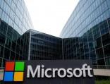 Microsoft создал бота для желающих поучаствовать в клинических испытаниях