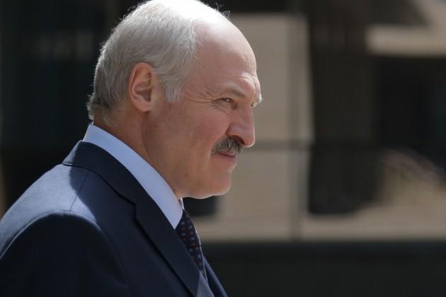 Александр Лукашенко: Нам предлагают совместную валюту - мы «за»