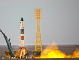 «Роскосмос» сменил начальников космодромов Байконур и Восточный