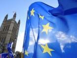 Brexit приведет к выводу из Британии $1,2 трлн активов