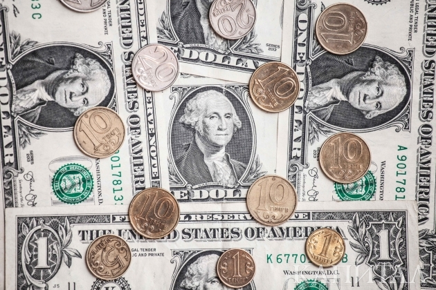 Ассоциация обменных пунктов сделала заявление по скачку доллара