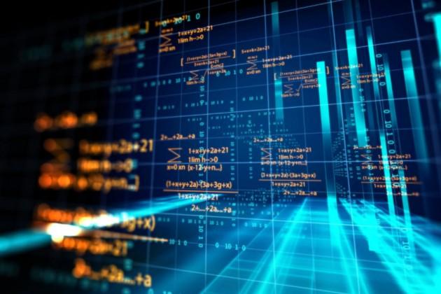 Ripple, IBM и SWIFT вошли в блокчейн-ассоциацию