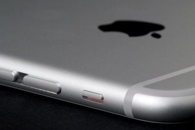 iPhone с поддержкой 5G не появится до 2021 года