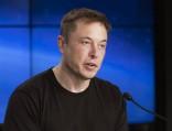 Tesla намерена сократить состав совета директоров