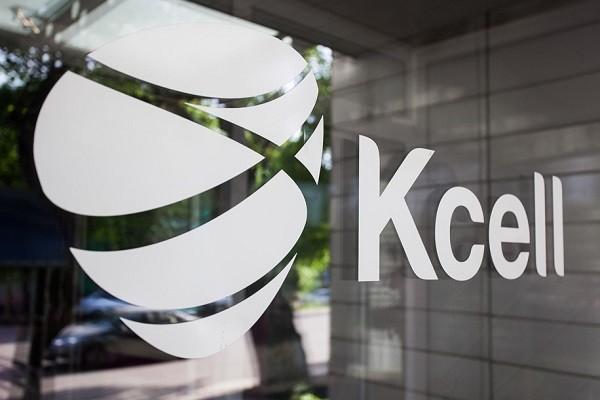 «Кселл» в первом квартале: рост маржинальности и улучшающийся тренд по доходам