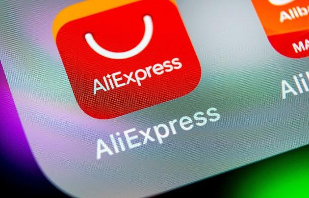 AliExpress открыла свою платформу для продавцов из 4 стран