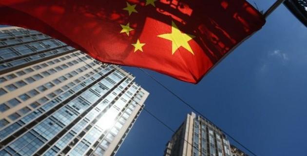 Bloomberg предсказал Китаю крупнейший в истории дефолт