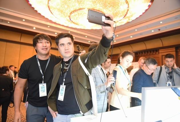 RENOвация в мире смартфонов