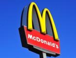 Restaurant Brands планирует увеличить число ресторанов до 40 тысяч