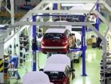 Audi отзывает 486 авто в России