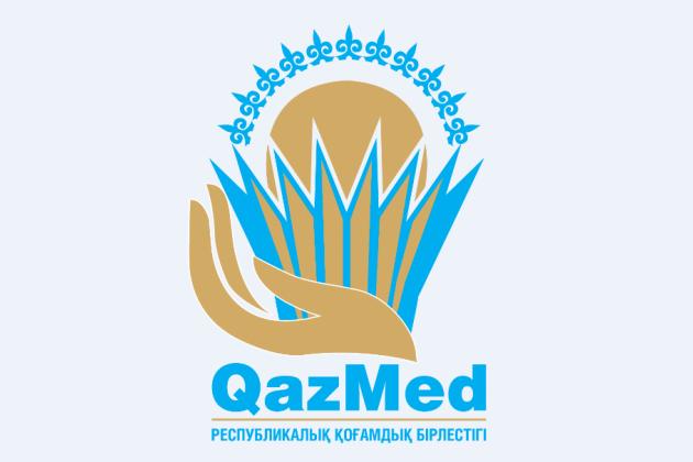 QazMed выходит из состава Казахстанской Конфедерации Труда
