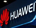 Facebook запретит предустановку своих приложений на смартфоны Huawei