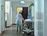 В Шымкенте открыто 15 эвакуационных пунктов