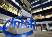 Intel покупает стартап Barefoot Networks