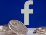 Facebook не запустит Libra без одобрения регуляторов